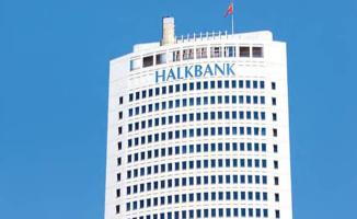 Halkbank 2017 Yılında Personel Alımı Yapacak Mı?