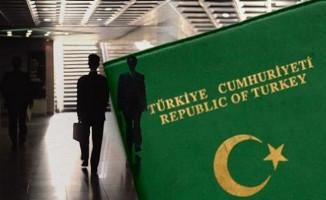 İhracatçıya Yeşil Pasaport Kararı