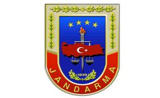 Jandarma Genel Komutanlığı Sivil Memur Alımı Başvuru Sonuçları Açıklandı