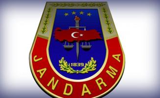 Jandarma Genel Komutanlığı Sözleşmeli Personel Alacak