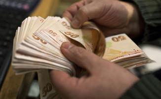 Kamu Maaş Ödemelerinde Yeni Önlemler Alınıyor