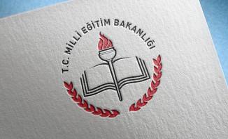 MEB'den ihraç edilen öğretmenler listesi 686 sayılı KHK'da yayınlandı