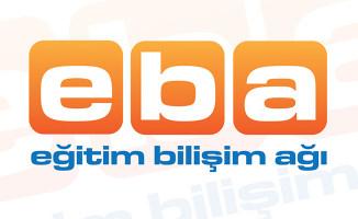 MEB Eğitim Bilişim Ağı (EBA) yarışmaları başladı