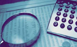 Menkul Kıymetler ve Sermaye Piyasası Bölümü Detayları ve İş Olanakları
