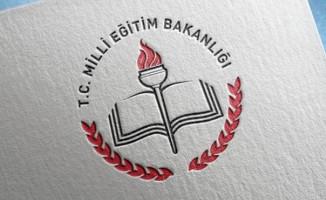 Milli Eğitim Bakanlığına Yeni Müfredat İçin 184 Bin Öneri Sunuldu