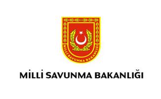 Milli Savunma Bakanlığı (MSB) 135 Sivil Memur Alımı Başvurusu Nasıl Yapılır?