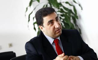 Osman Saraç istifa etti mi? Borsa İstanbul Genel Müdürlüğü görevini bırakmadı