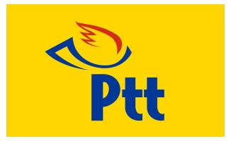 PTT 2017/1 Personel Alımı En Yüksek ve En Düşük Puanlar