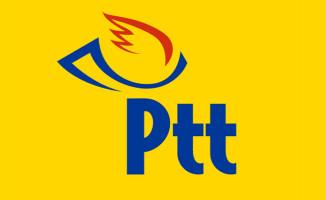 PTT'ye 2 Bin 500 Personel Alımı Yapılacak!