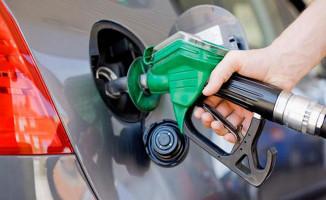 PÜİS: Benzin Fiyatlarına İndirim Bekleniyor