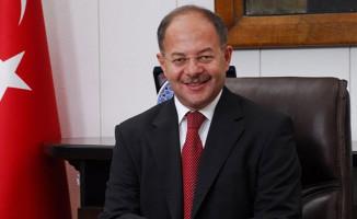 Sağlık Bakanı Akdağ: Doktor Sayılarında Artışlar Yapacağız