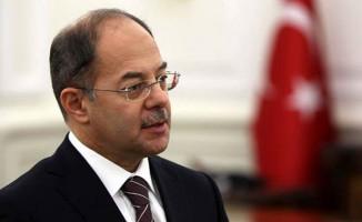 Sağlık Bakanı: Maliye Kadroları Verdi, Personel Alacağız