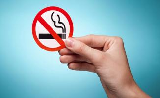 Sağlık Bakanlığından Sigara İle İlgili Yeni Düzenleme