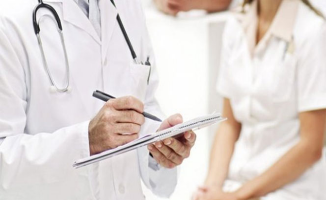 Sağlık Çalışanlarının Fiili Hizmet Zammından Yararlanabilmesi İçin Kanun Teklifi Verildi