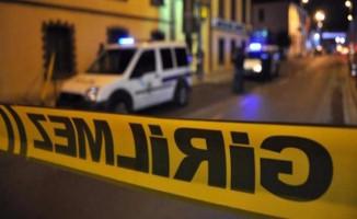 Şanlıurfa'daki Saldırıda Şehit ve Yaralıların Sayısı Arttı