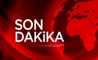 Son Dakika: El Bab'da Çıkan Çatışmada 4 Asker Yaralanırken 1 Asker Şehit Oldu