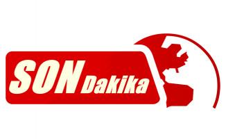 Son Dakika! El Bab'da Çatışmalar Başladı!