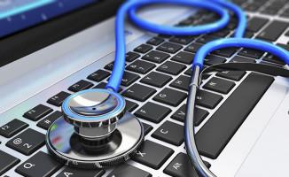 Tıbbı Sekreterlere İlişkin Kanun Teklifi Verildi