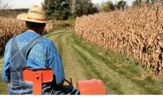 Torba Tasarıyla çiftçilerin borçlarına ödeme kolaylığı getirildi