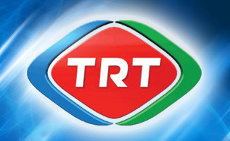 TRT Personel Alımı Mülakat Sonuçları Nihayet Açıklandı !