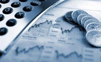 TÜİK Ocak Ayı Enflasyon Rakamlarını Açıkladı !