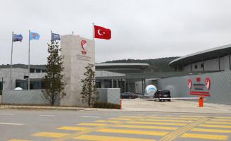 Türkiye Futbol Federasyonu'nda Kritik İstifa!