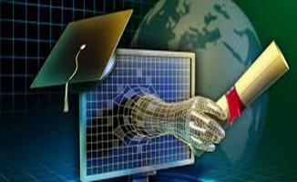 Uzaktan Eğitim Programında Yaşanan Sorunlar