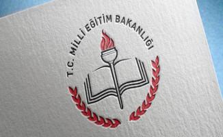 2017 YGS Adayları İçin Sınav Salonları Hazır