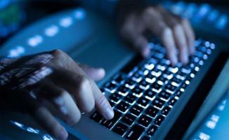 ABD'de İnternet Mahremiyet Kuralları Değişiyor