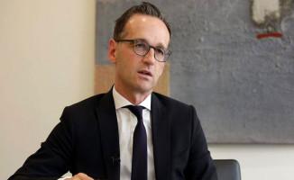 Almanya'dan Bakan Bozdağ'ın İptal Edilen Konuşmasına Açıklama Geldi