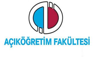 Anadolu Üniversitesi Açık Öğretim Fakültesi PEARSON Akreditasyon Sertifikası Duyurusunu Yayımladı