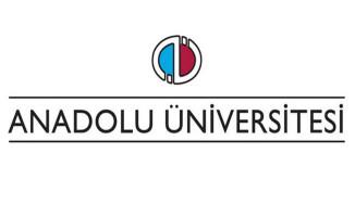 Anadolu Üniversitesi AÖF Yüzyüze Eğitiminin Ne Zaman Başlayacağı Belli Oldu