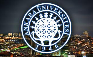 Ankara Üniversitesi Yabancı Dil Yeterlik ve Seviye Belirleme Sınavı Başvuruları Başlıyor