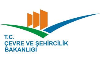 Çevre ve Şehircilik Bakanlığı Çevre Görevlisi Uzaktan Eğitim İlanı