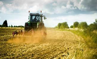 Çiftçiler Müjde ! 4.2 Milyarlık Destek Ödemesi Başlıyor !