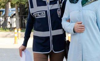Edirne'de  FETÖ ve PDY'ye Yönelik Operasyonda 6 Kişi Gözaltına Alındı