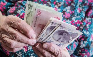 Emeklilere En Yüksek Promosyon Veren Bankaya Geçme Fırsatı
