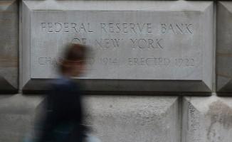 Fed Başkanlarından Faiz Artırımı Açıklaması