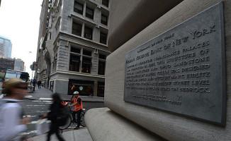 Fed Yönetim Kurulu Üyesi Brainard'dan Faiz Artırımı Açıklaması