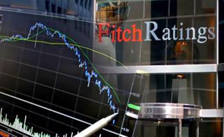 Fitch Raporu: Türkiye'de 2017 İçin Ekonomik İyileşme Bekleniyor