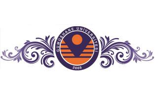 Gümüşhane Üniversitesi Personel Alım İlanı