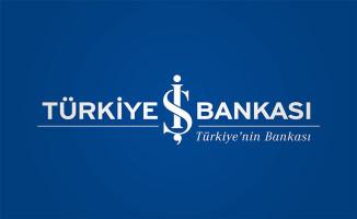 İş Bankası Çağrı Merkezi Alanında Personel Alımı Yapıyor