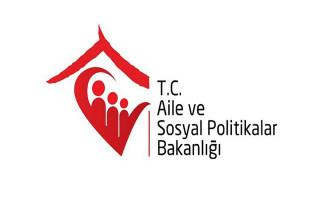 Malatya Aile ve Sosyal Politikalar İl Müdürlüğü ASDEP Personel Alımı