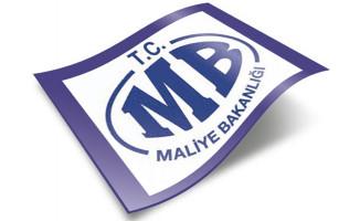 Maliye Bakanlığı Sözleşmeli Personel Alımı Başvuru Sonuçları Açıklandı