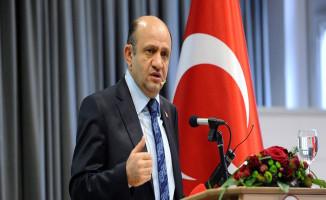Milli Savunma Bakanı Işık:  Kürtlere Karşı En Fazla Cinayeti İşleyen Örgüt PYD'dir