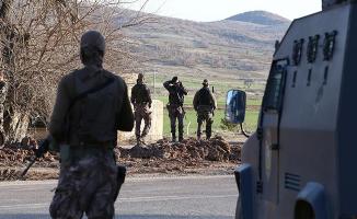 Operasyon Başlıyor! Diyarbakır'da Sokağa Çıkma Yasağı İlan Edildi