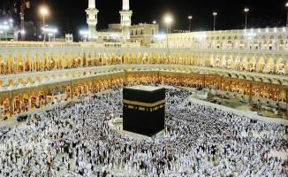 Ramazan Umre Turları Başlıyor