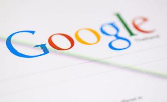 Rekabet Kurulu'ndan Google'a Soruşturma Kararı