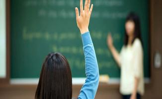 Sahte Diplomalı Sahte Öğretmenler Yargılandı