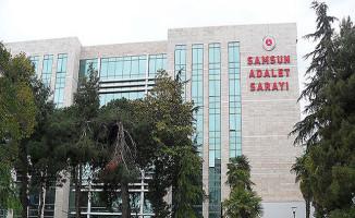 Samsun'da  FETÖ'den Tutuklu 2'si Kefaletle, 6 Akademisyen Serbest Bırakıldı